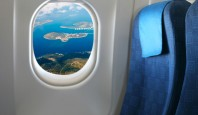 du lịch nước ngoài, tour nước ngoài, du lịch bằng máy bay,