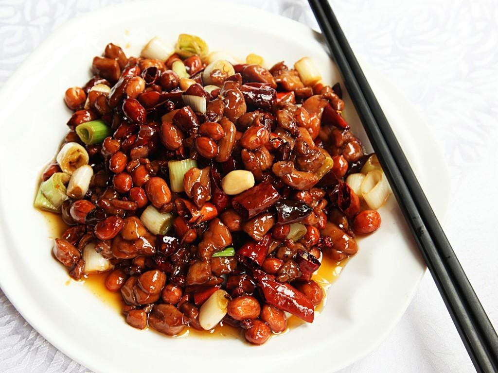 Gongbao Jiding , du lịch hong kong, tour hong kong, tour Trung Quốc, du lịch Trung quốc, du lịch nước ngoài gia rẻ, tour châu á giá rẻ, du lịch hong kong gia re