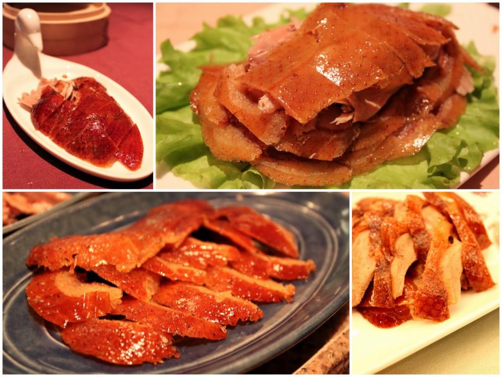 Vịt quay Bắc Kinh xứng danh tinh túy ẩm thực Trung Hoa, du lịch hong kong, tour hong kong, tour Trung Quốc, du lịch Trung quốc, du lịch nước ngoài gia rẻ, tour châu á giá rẻ, du lịch hong kong gia re