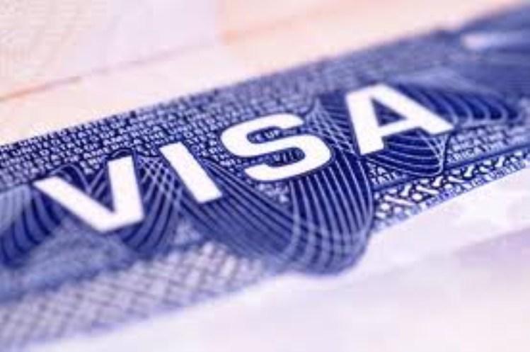 visa, hộ chiếu, du lịch hàn quốc, du lịch hàn, tour hàn, tour hàn quốc giá rẻ,