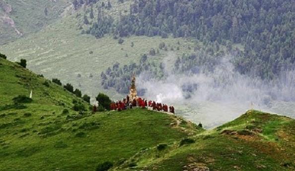 du lịch tây tạng, du lịch trung quốc, tour tây tạng tour trung quốc, du lcịh trung quốc gia rẻ, tour trung quốc giá rẻ
