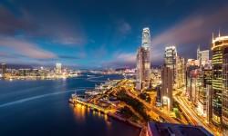 du lịch hong kong, tour hong kong, tour Trung Quốc, du lịch Trung quốc, du lịch nước ngoài gia rẻ, tour châu á giá rẻ, du lịch hong kong gia re