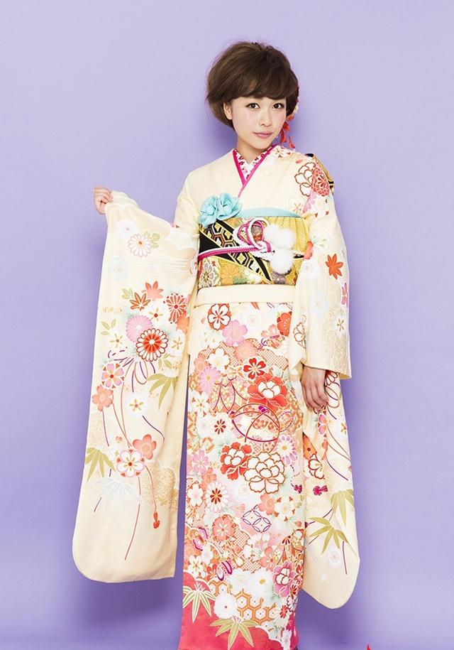 Kimono tay dài, du lịch nhật bản, du lịch nhật, tour nhật, tour nhật bản, du lịch hè, tour nước ngoài, tour châu á