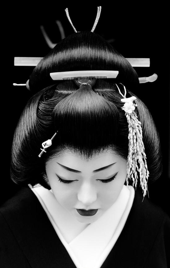 Nửa cao quý nửa buồn tủi, đó là cái giá phải trả của Geisha, du lịch nhật bản, du lịch nhật, tour nhật, tour nhật bản, du lịch hè, tour nước ngoài, tour châu á