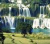 du lịch việt nam, du lịch trong nước, du lịch nội địa, du lịch cao bằng, du lịch miền bắc,