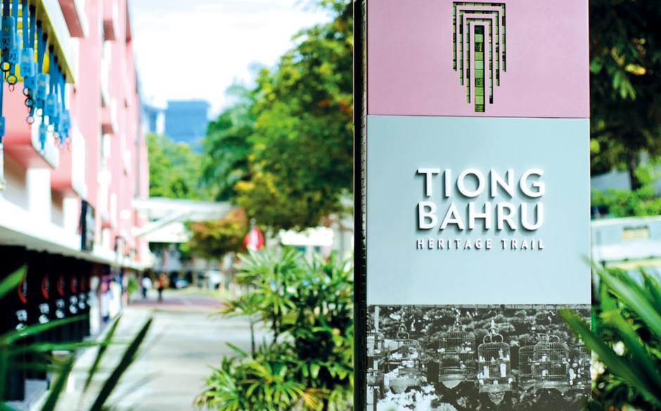 du lịch singapore, du lịch malaysia, du lịch singapore malaysia, tour singapore, tour singapore malaysia, tour malaysia, tour đông nam á, du lịch đông nam á,