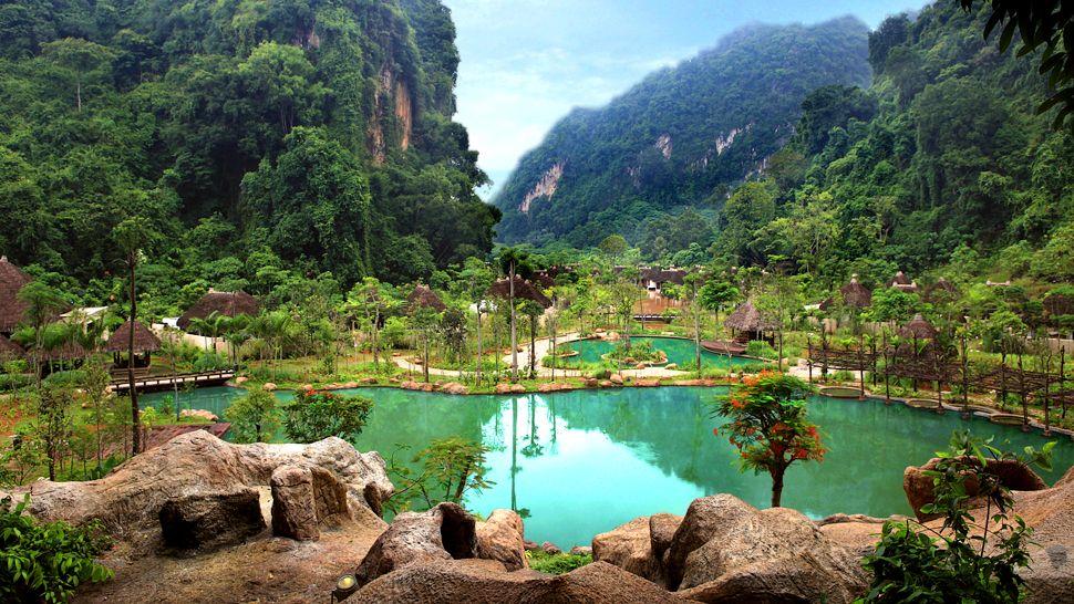 du lịch malaysia, du lịch singapore, du lịch sing malay