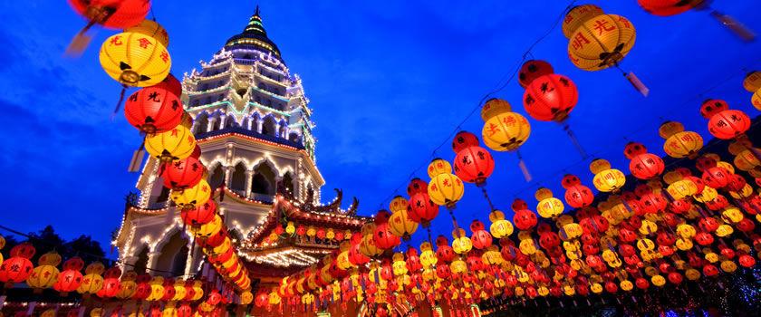 du lịch malaysia, du lịch singapore, du lịch sing malaydu lịch malaysia, du lịch singapore, du lịch sing malay
