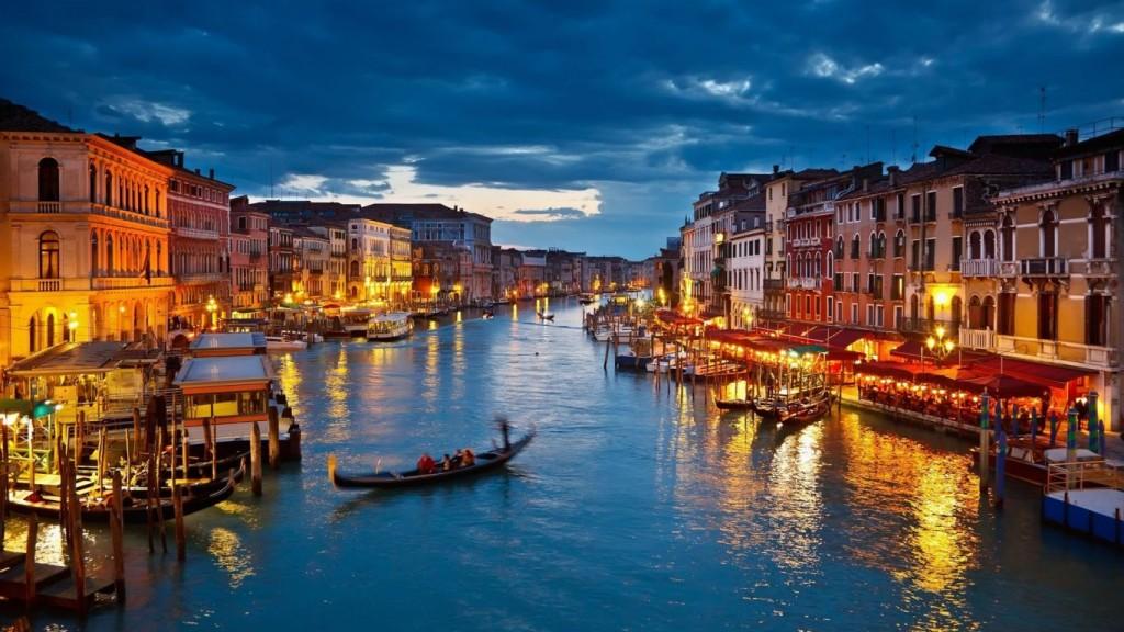 du lịch nga, du lịch pháp, du lịch bỉ, du lịch hà lan, du lịch đức, du lịch châu âu, tour châu âu, tour châu âu giá rẻ, du lịch châu âu giá rẻ