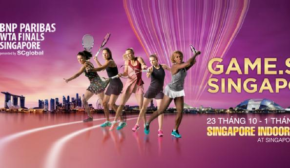 du lịch sing, du lịch singapore, tour sing, tour singapore, du lịch sing giá rẻ, du lcịh singapore giá rẻ, tour sing giá trẻ, tour singapore giá rẻ, wta finals, quần vợt wta, quần vợt sing