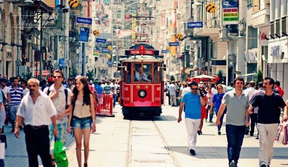 du lịch thổ nhĩ kỳ, du lịch istanbul, tour thổ nhĩ kỳ, tour istanbul, du lịch châu âu, tour châu âu