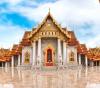 du lich thai lan lacviet travel 2
