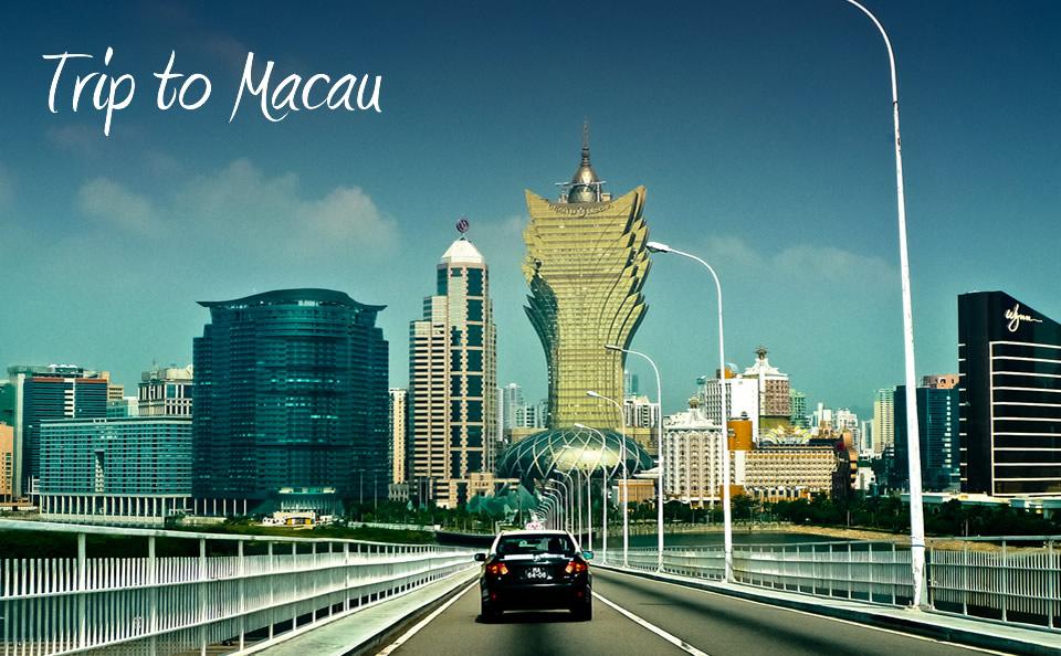 du lịch trung quốc, du lịch macau, du lịch hongkong, tour trung quốc, tour hongkong, tour macau