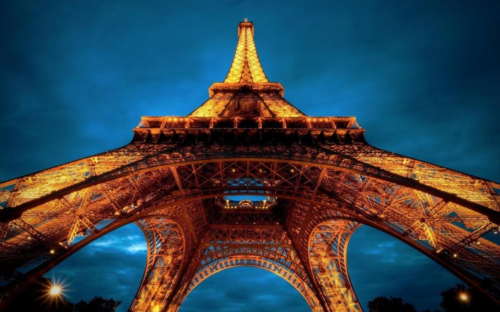 du lịch pháp, du lịch châu âu, tour châu âu, tour pháp, free and easy