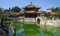 Mala Liangfen, du lịch hong kong, tour hong kong, tour Trung Quốc, du lịch Trung quốc, du lịch nước ngoài gia rẻ, tour châu á giá rẻ, du lịch hong kong gia re