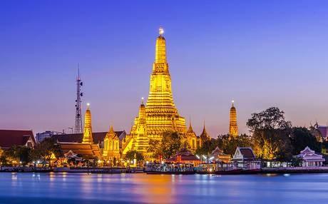 Thái Lan 1