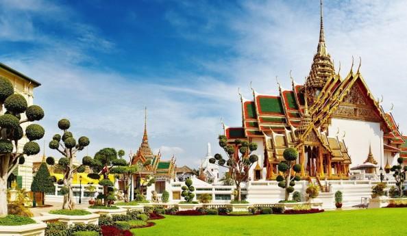 7014050_grand_palace_bangkok__1444492897_77127