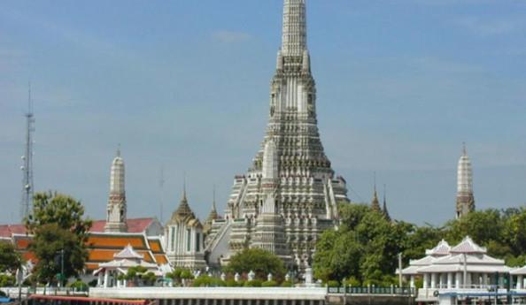 Chua-Wat-Arun