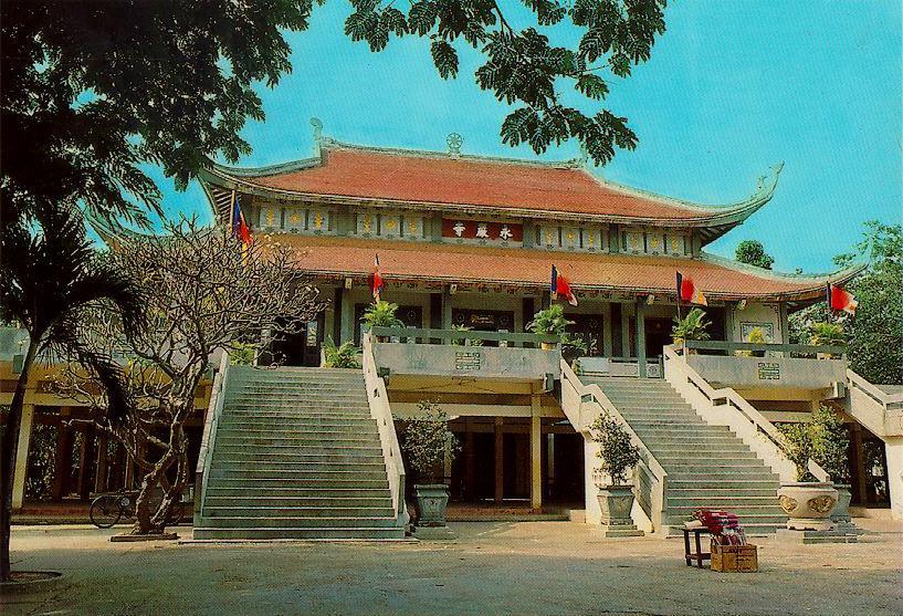 chua-huong-tich-1