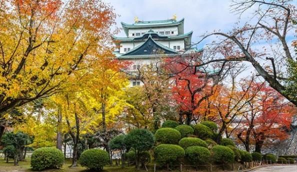 Thành Nagoya1