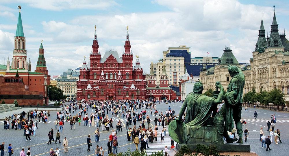 الساحة-الحمراء-فى-موسكو-_أجازة-كليك
