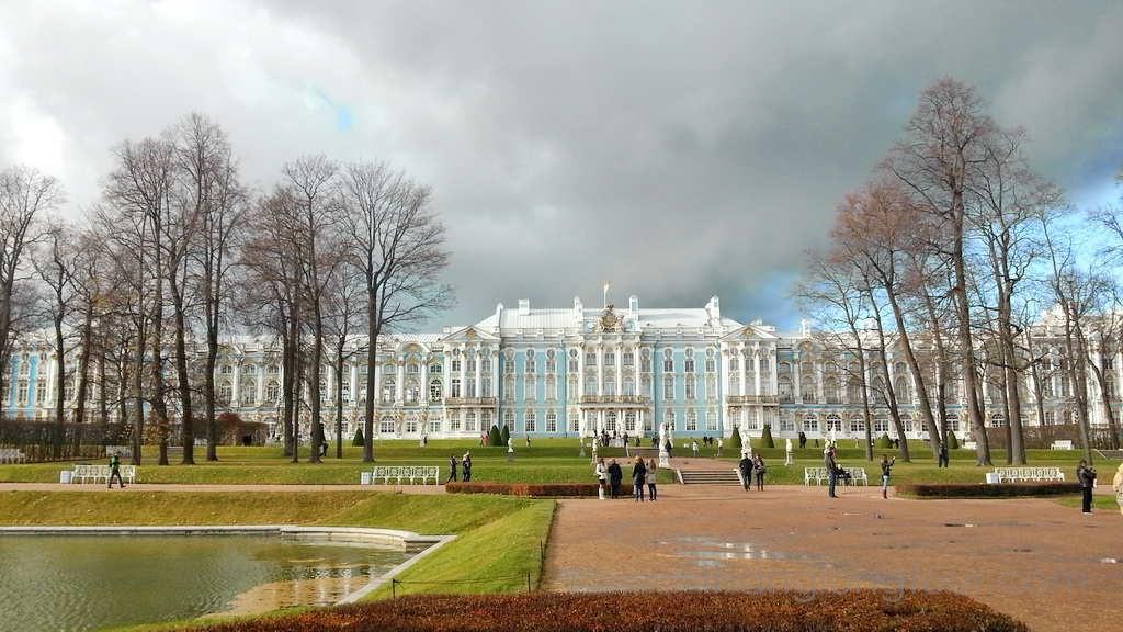 10.Cung-dien-Ekaterina-St.Petersburg1