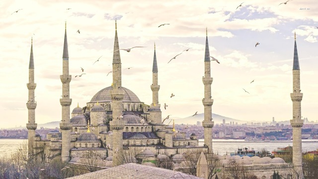 9318blue-mosque-at-day