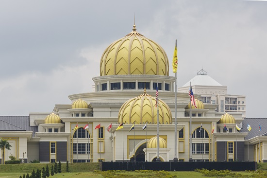 Hoang-cung-Malaysia