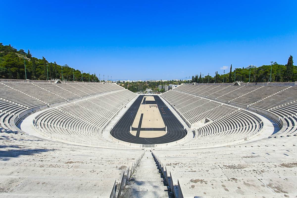 1-panathenaic-stadium-1