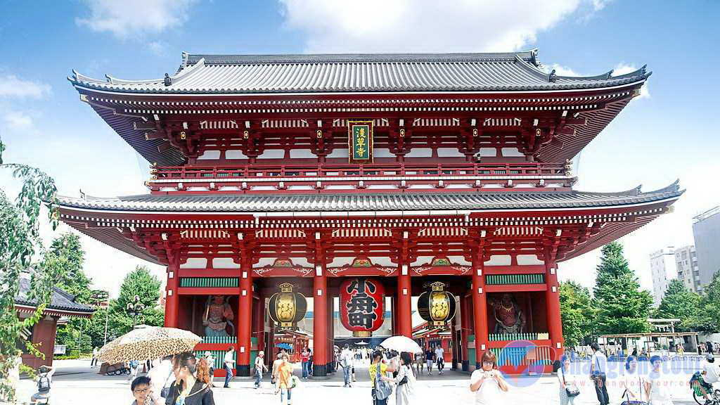 Tour du lịch  Nhật Bản, tour giá rẻ Nhật Bản, dịch vụ khách sạn  Nhật Bản