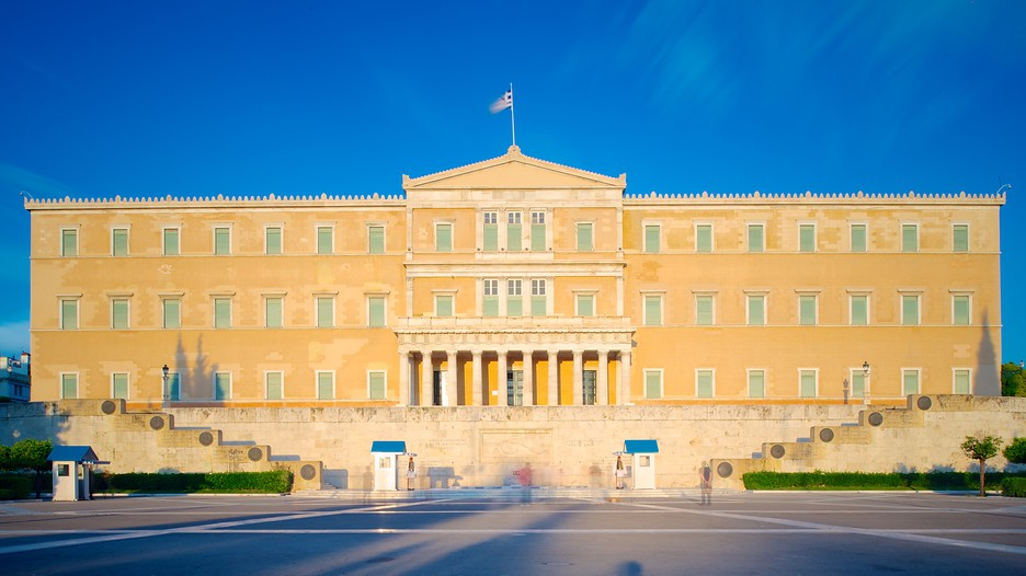 Syntagma-Square-Constitution-Square-42032
