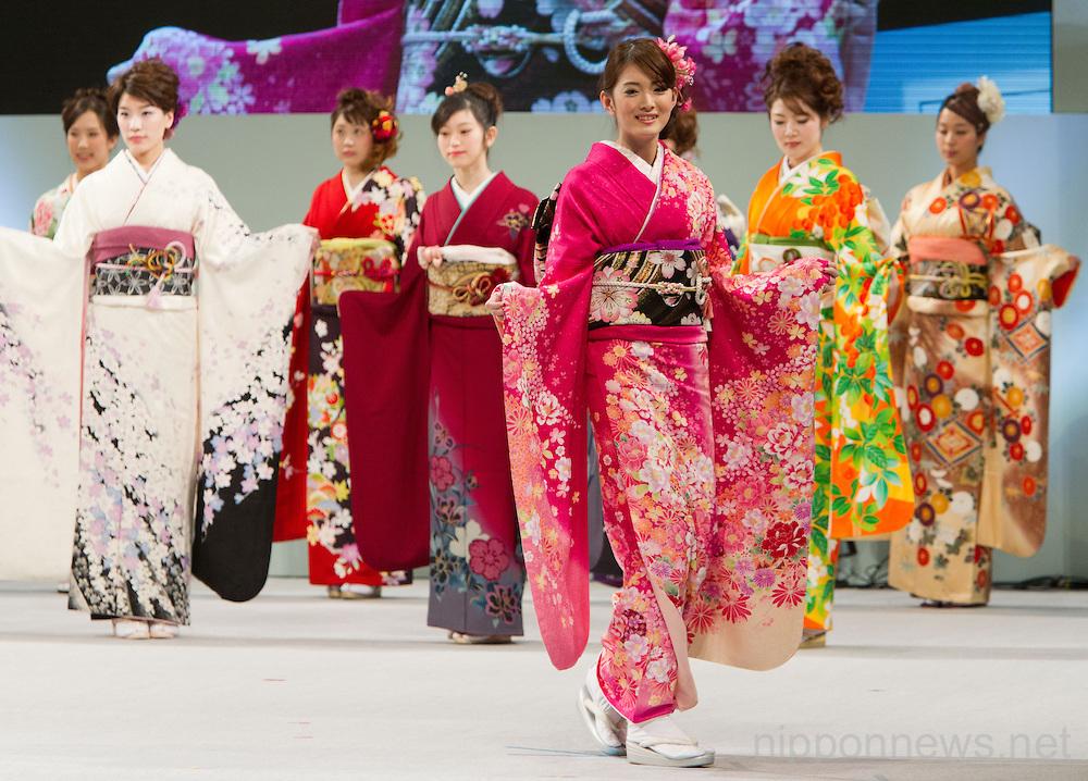 kimono-hoaanhdao