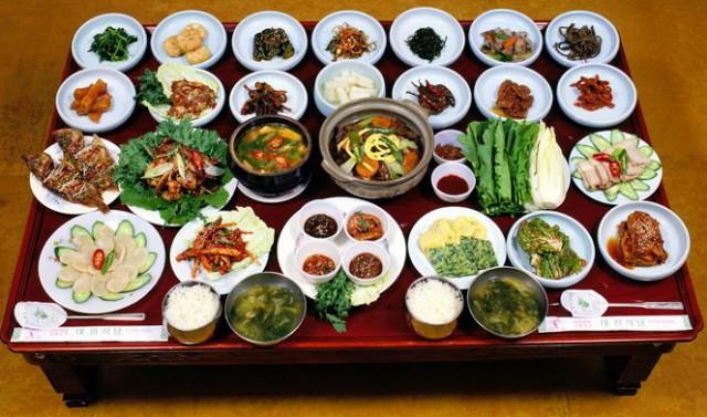 bua-an-truyen-thong-han-quoc
