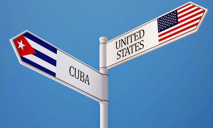cuba-estados-unidos-1-745x450