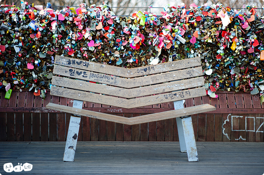 tthq-seoul-tower-love-lock-09