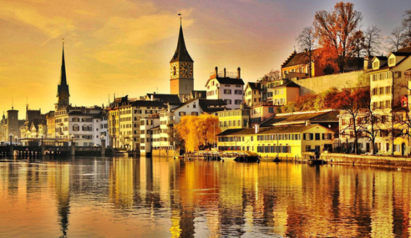 zurich_autumn