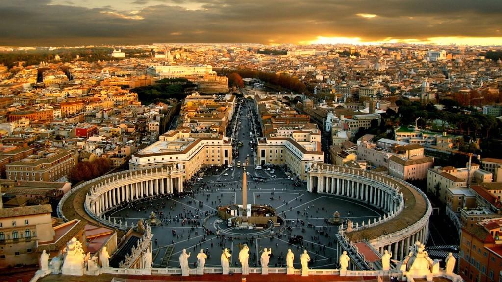 1-vatican-city