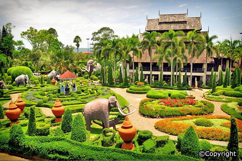 nong-nooch-tropical-garden-5