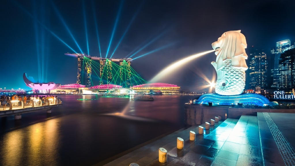 dich-vu-gui-hang-quoc-te-di-singapore
