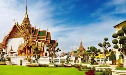 thai_lan