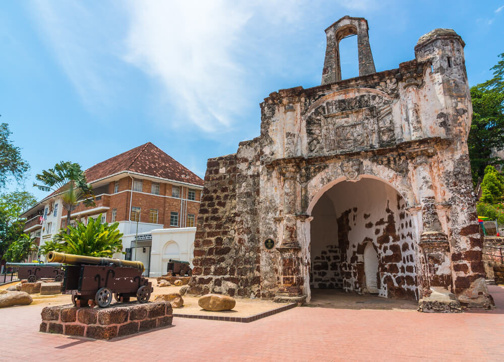 2d1n-malacca-free-and-easy-package-1-1000x718