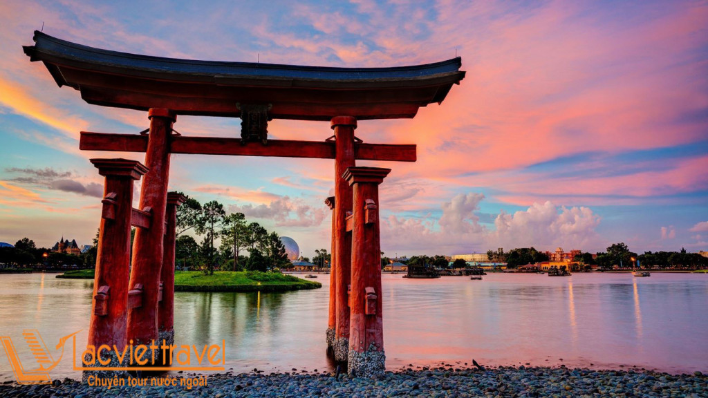 Canh cong Torii copy
