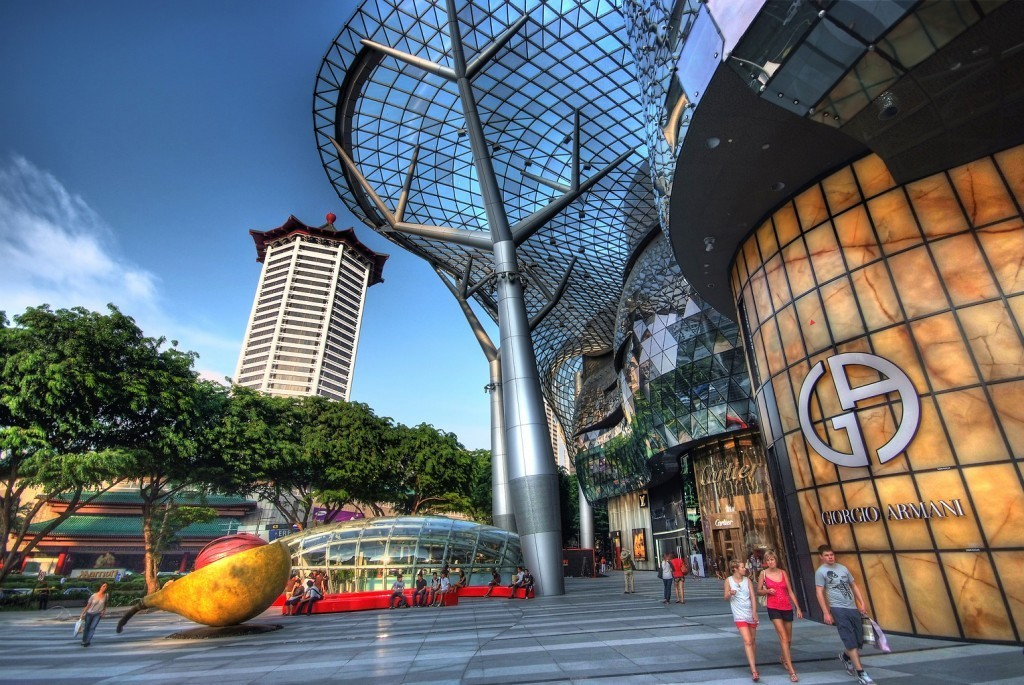 orchard-road-1024x685