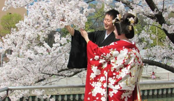 kimono-du-lich-nhat-ban