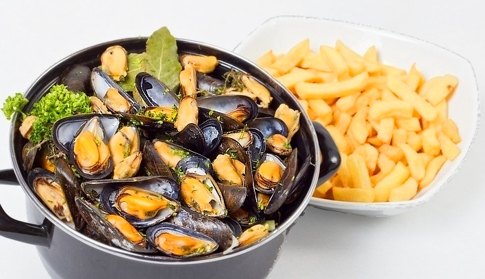 moules-frites2