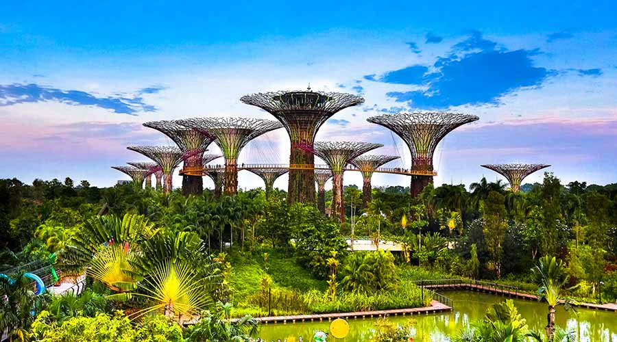 singapore-garden-by-the-bay-3
