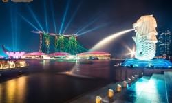 tour-singapore-malaysia