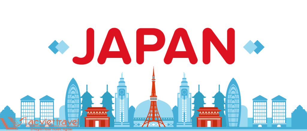 15-Most-Well-Funded-Startups-Japan-Feature-Image