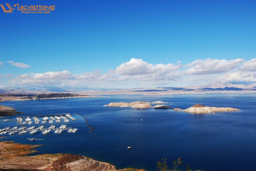lake-mead-hover-dam