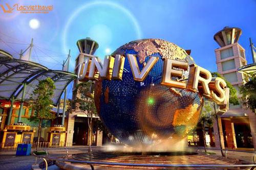 phim-truong-universal